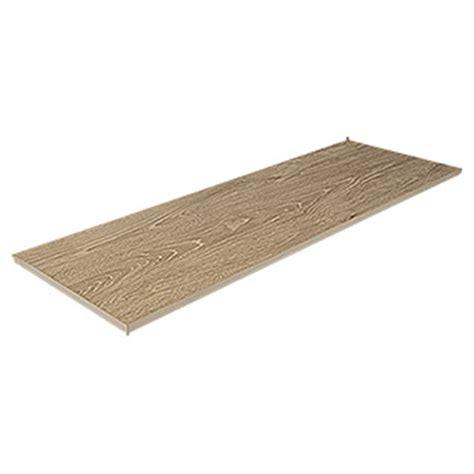 terrassenplatten holzoptik bauhaus terrassenplatten holzoptik bauhaus terrassenplatten
