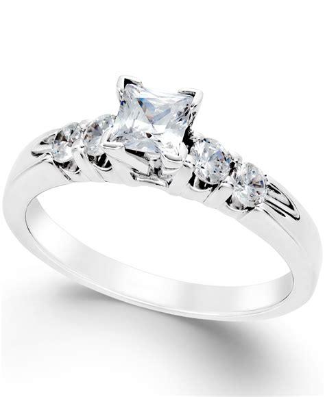 72 macys jewelry wedding rings macys