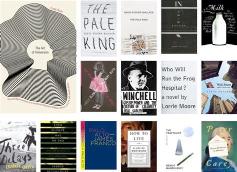 biaya desain cover buku plotpoint publishing workshop kita bercerita sejarah