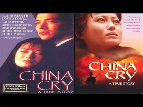 film china cry movies proof the bible is true
