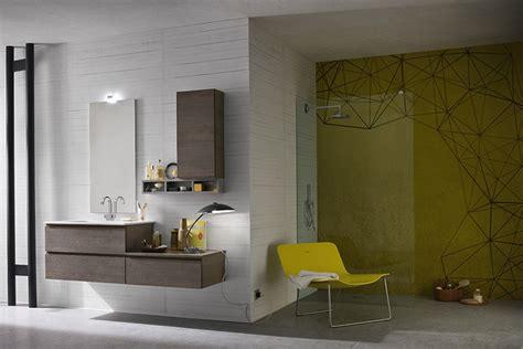 arredo bagno busto arsizio mobili bagno busto arsizio fassi design