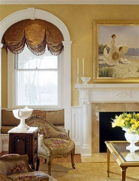classical bedroom curtain curved window treatments pinterest valance arch and bedrooms 69 best arched window ideas images on pinterest arch