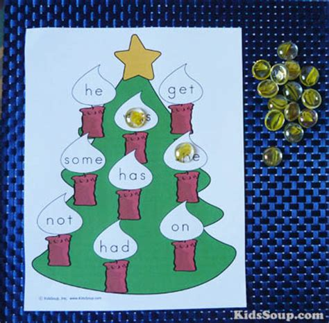 australian christmas crafts in australia ideas for the classroom kidssoup