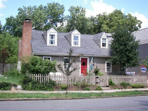 historic fredericksburg va home for rent