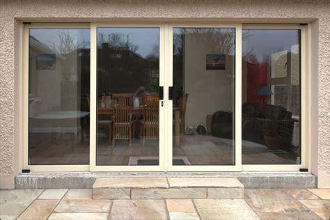 Patio Doors Kildare Munster Doors What Is Grp Doors By Grp Axor External