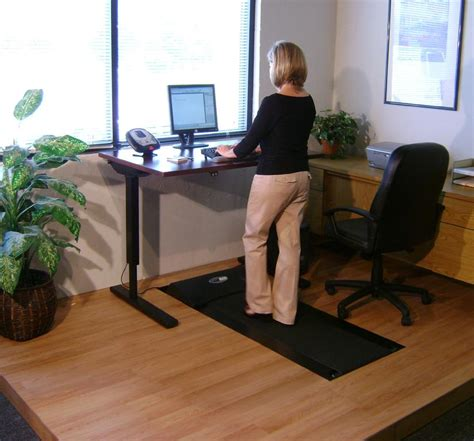 desk exercises to keep you fit 187 slim shortcut for