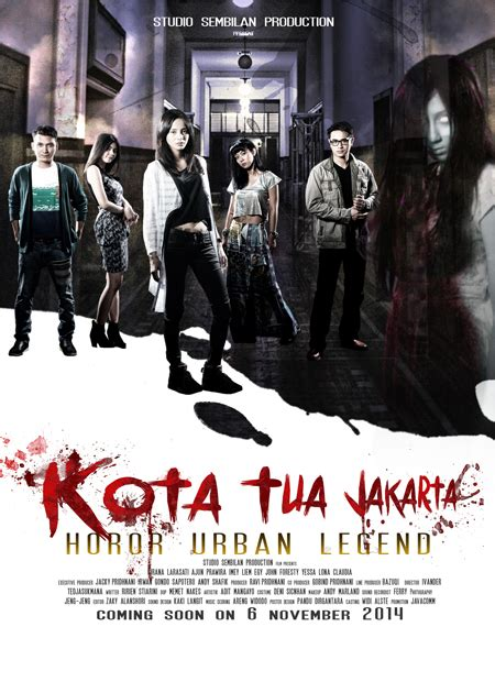 cinema 21 indonesia full movies hd download film kota tua jakarta full movie layarindo21 me