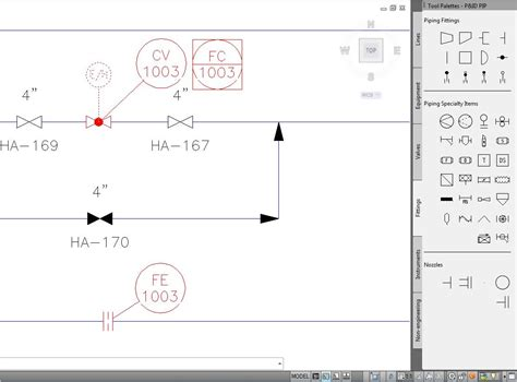 autocad electrical capacitor autocad p id symbols autocad wiring diagram and circuit schematic
