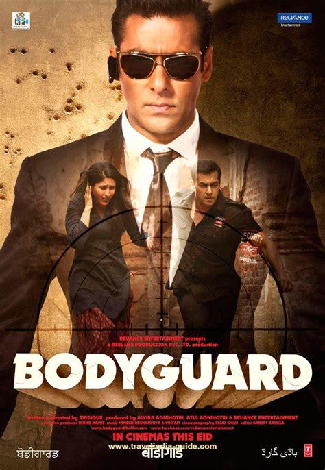 Is To Bodyguard by Voir Bodyguard Gratuitement En En Ligne