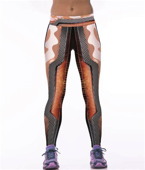 aliexpress leggings aliexpress com buy sexy leggings 2016 top fitness slim