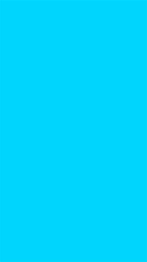 light turquoise color cool light blue wallpaper fondo azul turquesa fondo