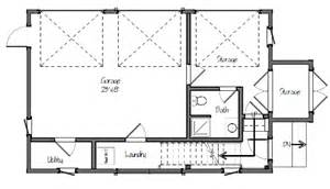 small barn floor plans small barn house plans