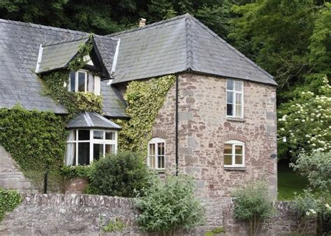 mainoaks cottages cottage reviews photos ross on wye
