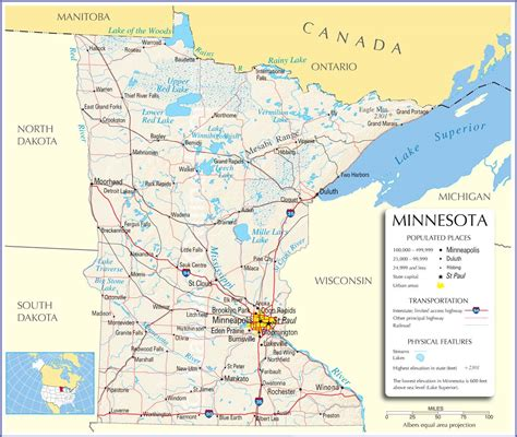 minnesota state map minnesota map minnesota state map minnesota road map map of minnesota