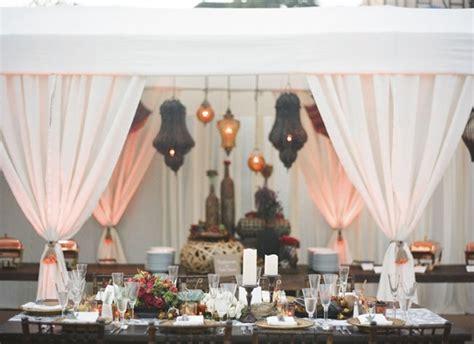 details of a garden wedding theme in arabia weddings top wedding decoration ideas on arabia weddings arabia weddings