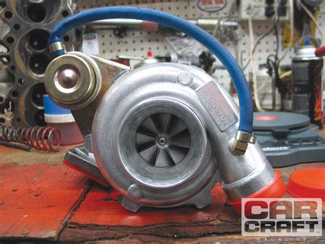 ebay turbo 301 moved permanently