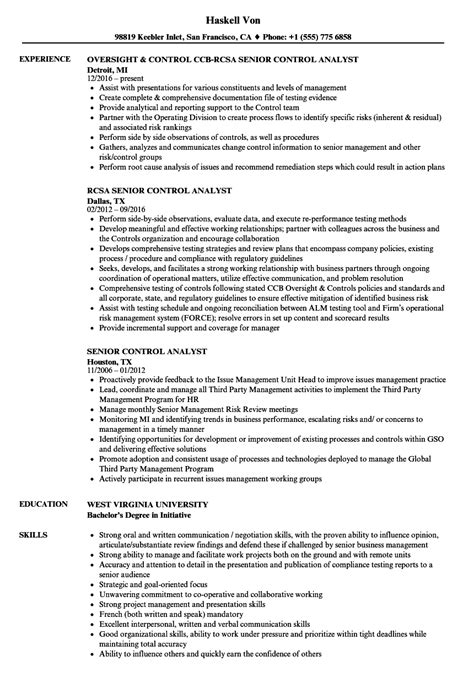 Noc Analyst Cover Letter by Noc Analyst Cover Letter Business Development Specialist Sle Resume Daily Progress Report Format