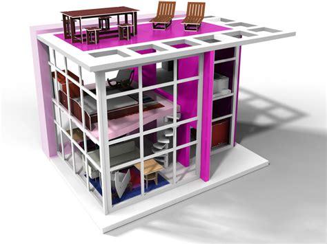 zoe s house poppenhuizen voor grown ups bureau rosalisavilla