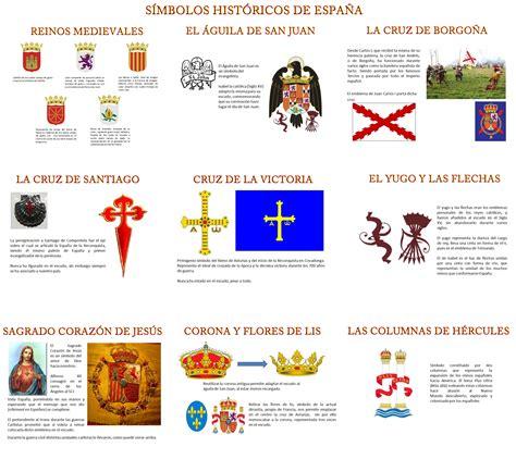 imagenes de simbolos historicos la bandera nacional de espa 209 a