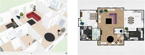 wohnung vogelperspektive geheimtipp roomle erstellt geniale 3d grundrisse iphone