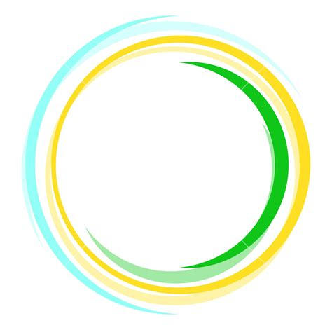 design icon circle top logo design 187 round logo design creative logo