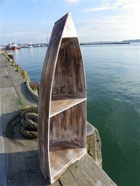 boat bookcase plans free woodworking projects plans
