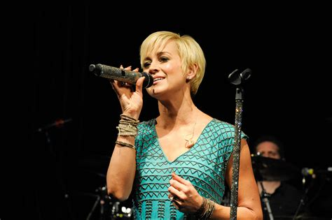 kellie pickler short haircut on dancing with the stars more pics of kellie pickler pixie 6 of 14 pixie