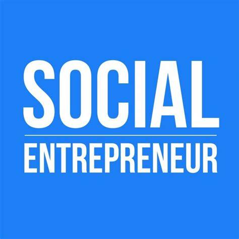 Top Social Entreprenureship Mba by Social Entrepreneurship Ideas Www Imgkid The Image