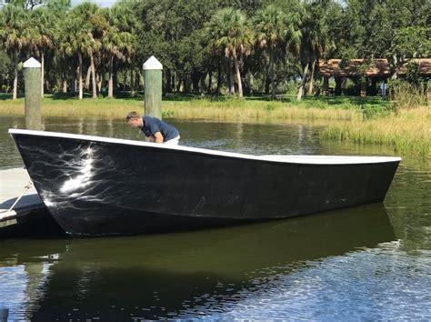 hanson boats hanson boats home facebook