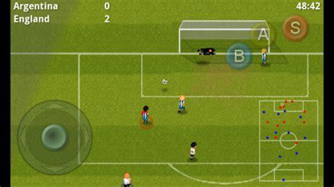 Stiker Soccer striker soccer android apps on play