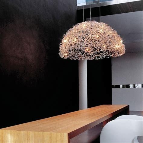 the best light bulbs the best lighting design stores in frankfurt lighting stores
