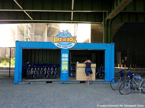 Beer Gardens In Nyc by 6 Innovative Reuses For Shipping Containers In Nyc Houses