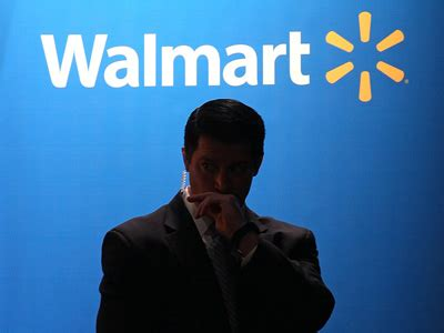 walmart controls the chilean market business insider