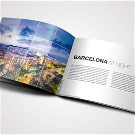 design inspiration travel brochure landscape brochures design inspiration