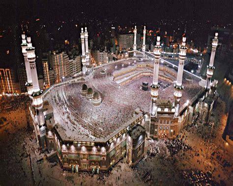 wallpaper kaaba free khana kaba wallpaper free download allah ka ghar