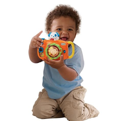 vtech puppy vtech pop up puppy
