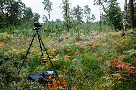 Landscaper Reviews Pentax 645z Landscape Photographers Review
