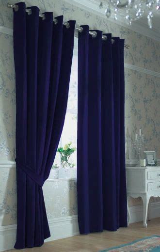 navy bedroom curtains 1000 ideas about navy blue curtains on pinterest
