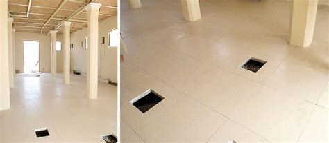 Ceramic Floor Tile Manufacturers by Ceramic Floor Tiles Manufacturers Discover Dsg Ceramics