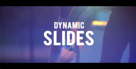 dynamic typography tutorial after effects dynamic typography slides by madness pro videohive
