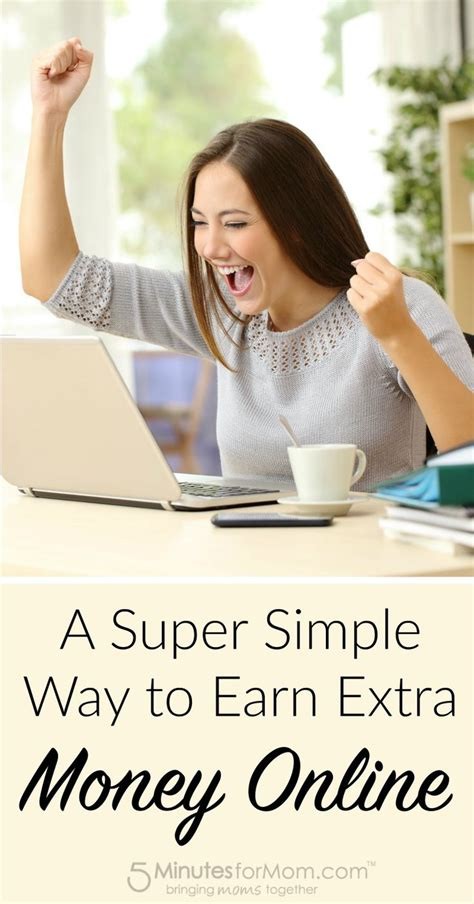 Easy Ways To Make Extra Money Online - 256 best shopping images on pinterest