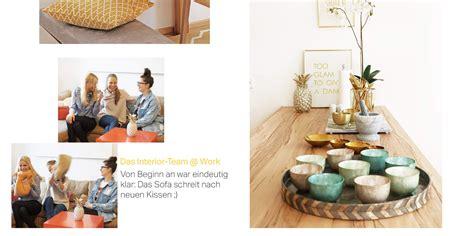 wohnzimmer makeover wohnzimmer interior makeover looks