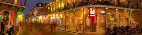 the best new orleans vacation packages 2017 save up to