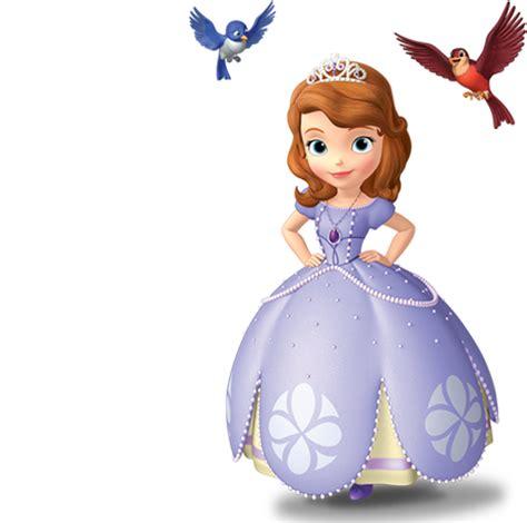 Bm1036 Disney Sofia Princess kit completo digital princesa sofia disney printables fiestas and sofia