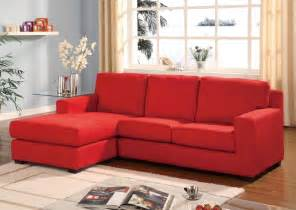 sectional sofa with recliner centerfieldbar