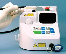 soft tissue diode laser dental laser vs electrosurgery for soft tissue cutting dental economics