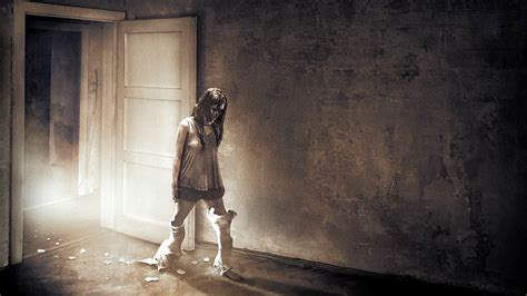 ulasan film insidious 3 insidious chapter 3 2015 backdrops the movie
