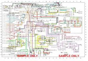 bose wiring diagram for install bose free engine image