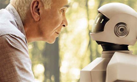 film robot en frank movienews jidff 2013 frank langella does dublin for