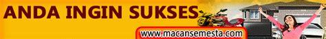 contoh format gif contoh desain banner menoreh net media partner bisnis